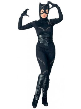Déguisement Catwoman™ film femme