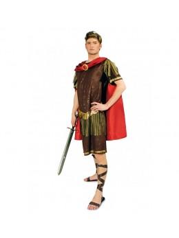 Déguisement romain Spartacus