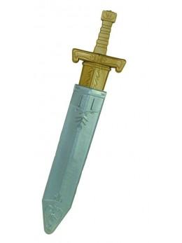 Glaive romain 50cm