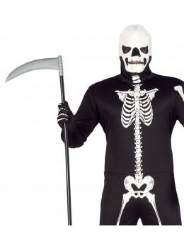 Faux de la mort