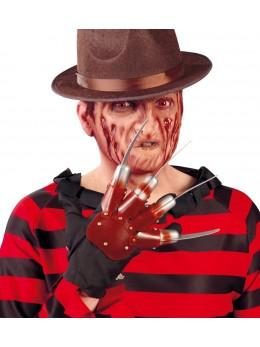 Gant main de Freddy