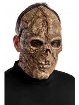Masque horreur tueur jute