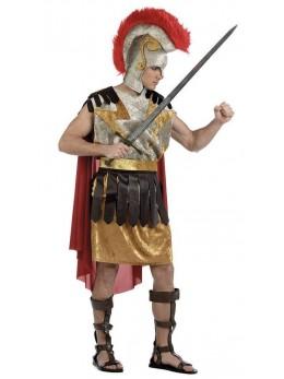 Déguisement romain maximus