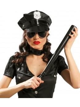 Matraque policier 51cm