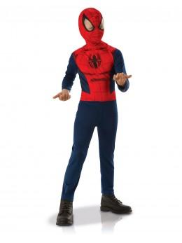 Déguisement classique Spiderman™ garçon