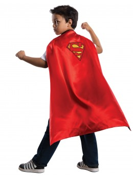 Cape Superman™ enfant
