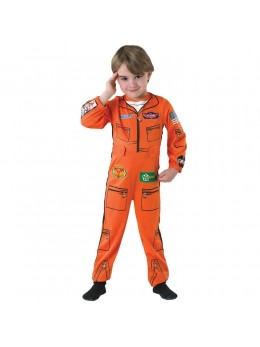 Déguisement enfant Planes