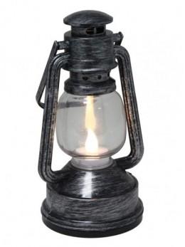 Lanterne lumineuse 15cm