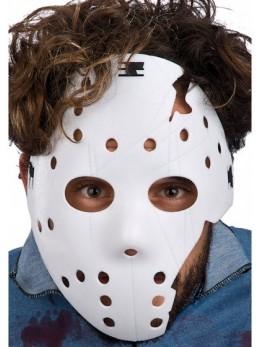 Masque hockeyeur Jason