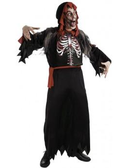 Déguisement Bloody Reaper