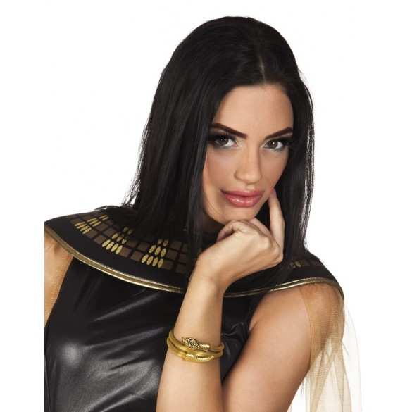 Bracelet égyptienne cléopatre
