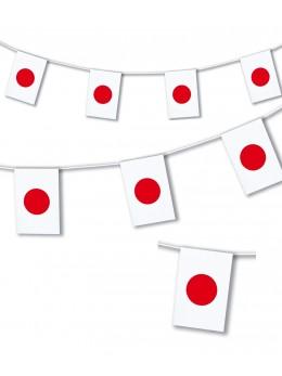 Guirlande Japon 10m