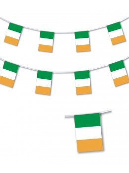 Guirlande Irlande 5m