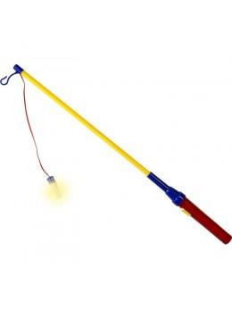 Porte lampion électrique 50cm