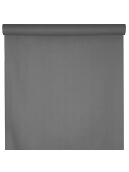 nappe intissé 10m golden grey