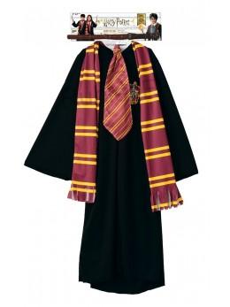 Déguisement + accessoires Harry Potter™ enfant