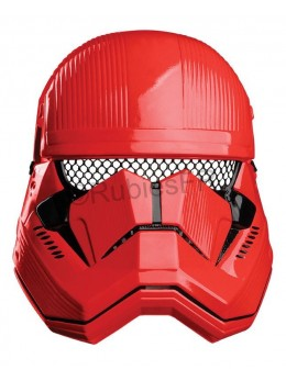 Masque Sith Trooper enfant