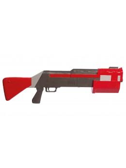 Pistolet gamer 50cm