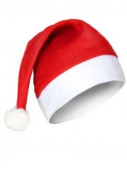 Bonnet Père Noël premier prix
