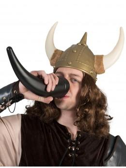 Corne de Viking