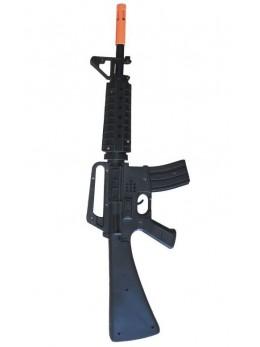Mitraillette Ak-47