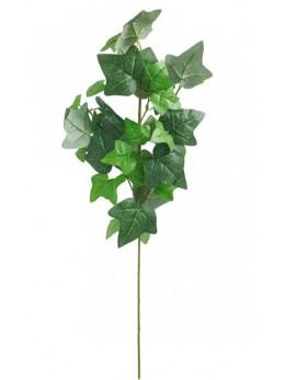 Branche de lierre 60cm