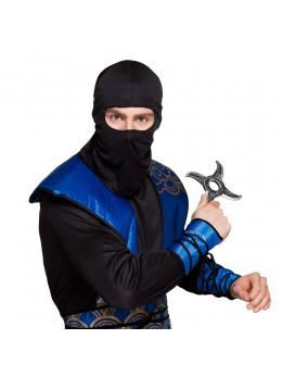 Etoile de ninja (16 cm)