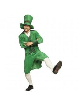 Déguisement Saint Patrick homme