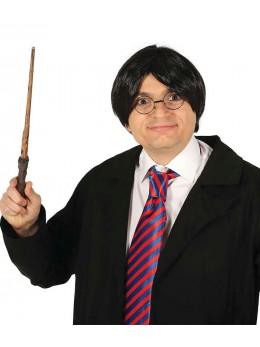 Baguette sorcier Harry