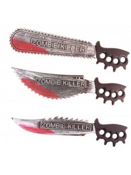 Arme zombie killer