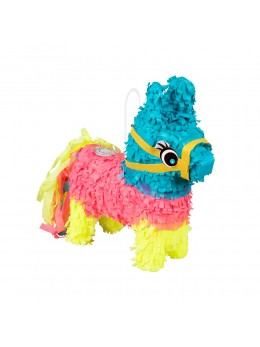 Mini Pinata ane mexicain