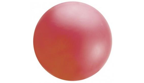Ballons géants unis décoration originale