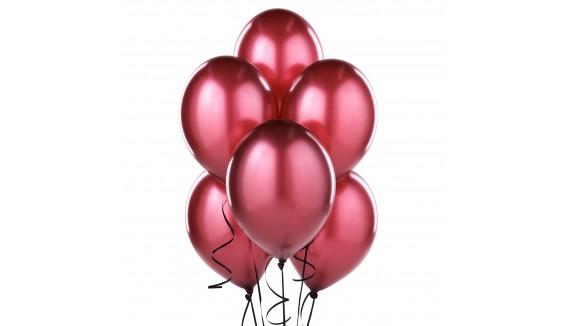 Ballon hélium pas cher