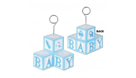 Baptème,Baby shower et accessoires déco