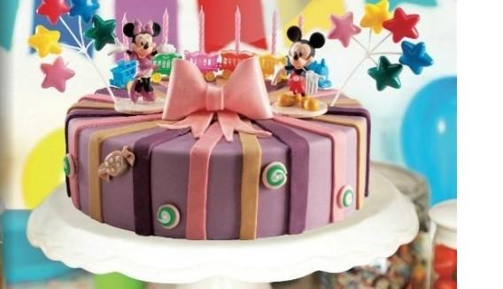 Création, décoration de gâteau-wedding cake | Fête en folie