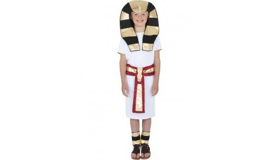 Déguisements enfant - Gaulois,romains,Egypte