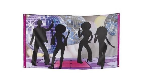 Déguisements enfant Disco,chanteurs