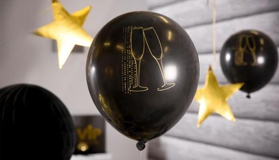 Ballons & Hélium pour Fêtes, Anniversaire, etc. : Toute la Sélection pas chers